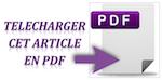 Télécharger cette page en PDF
