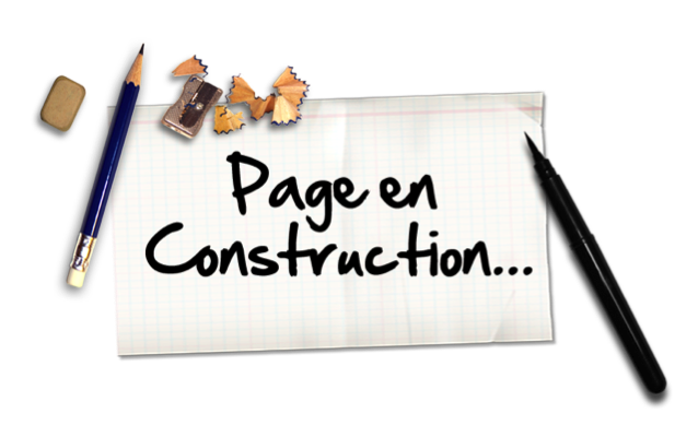 Page en construction medium