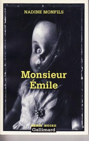 Monsieur-Emile-couv