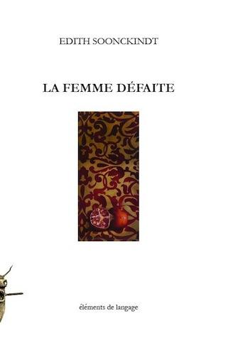 cover-femme-defaite